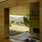 Carmel Valley by Sagan Piechota Architecture (4)