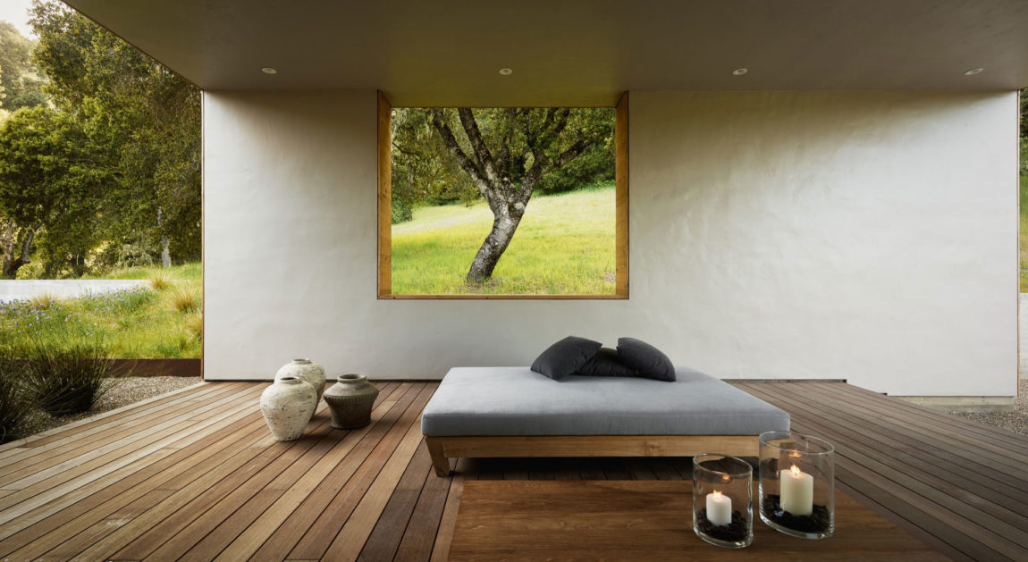 Carmel Valley by Sagan Piechota Architecture (5)