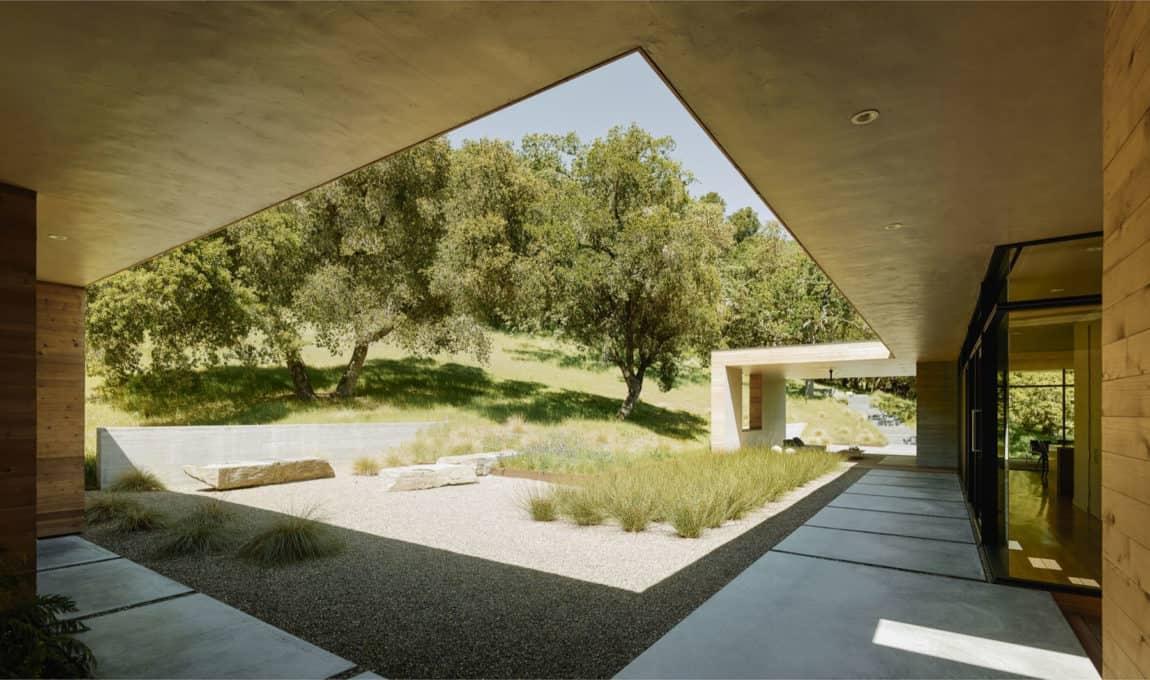 Carmel Valley by Sagan Piechota Architecture (10)
