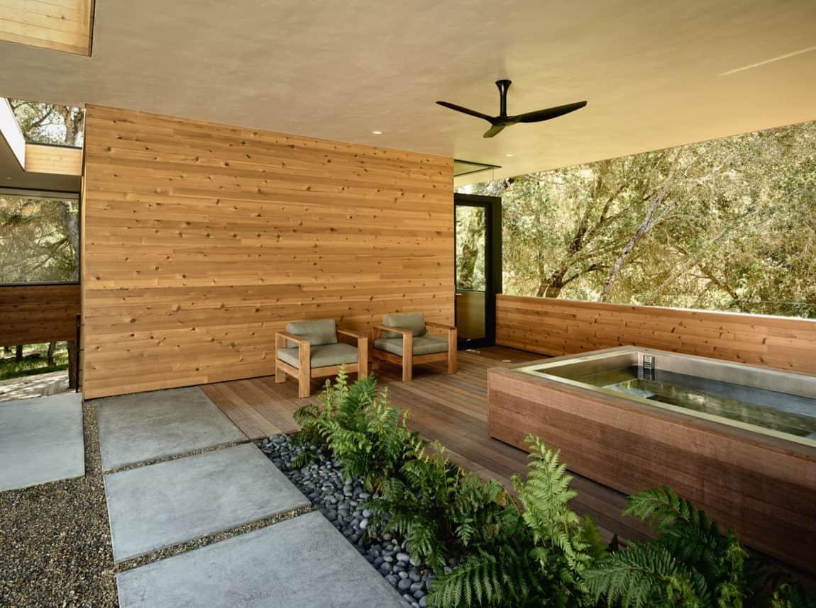 Carmel Valley by Sagan Piechota Architecture (12)