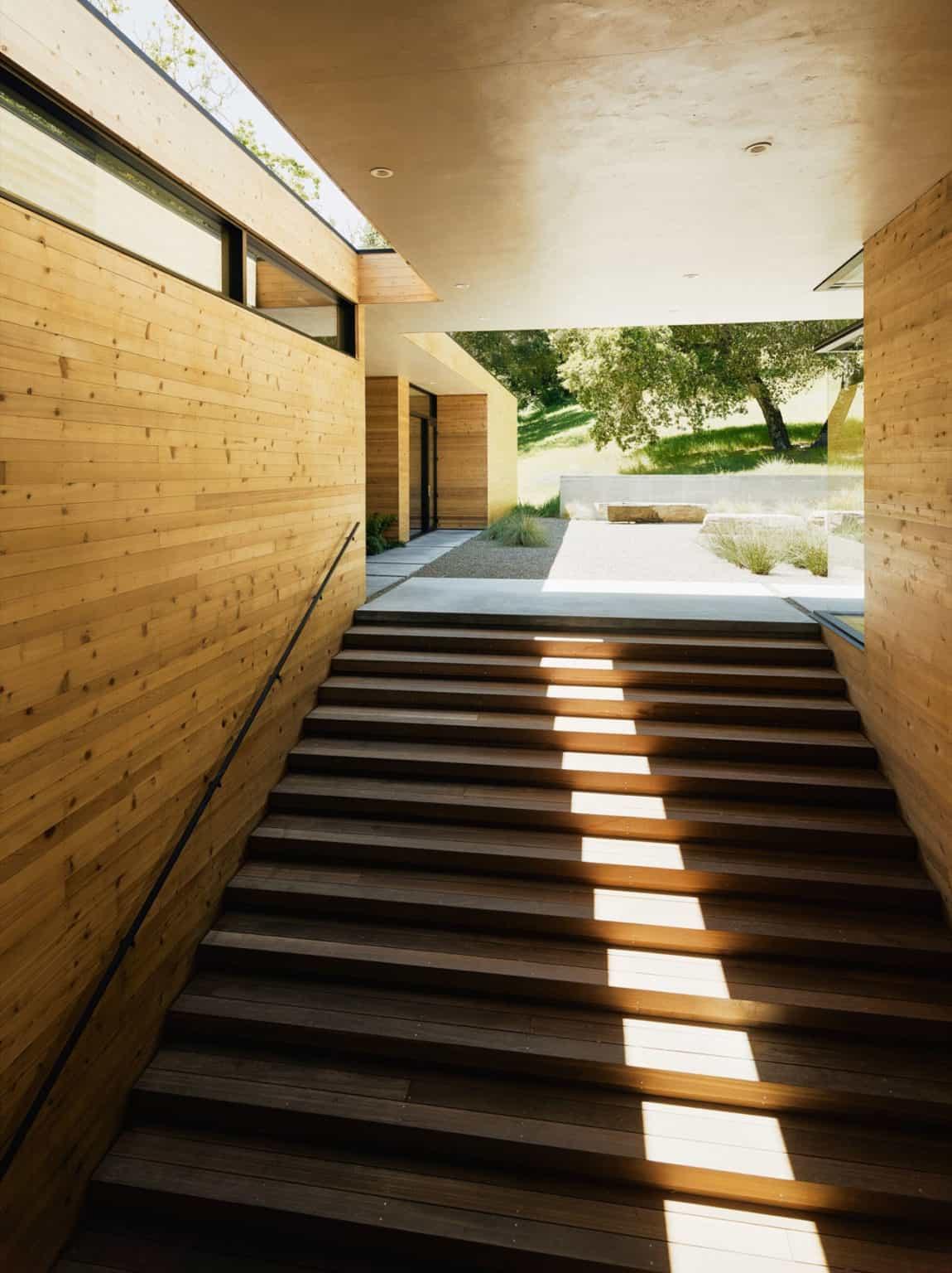 Carmel Valley by Sagan Piechota Architecture (13)
