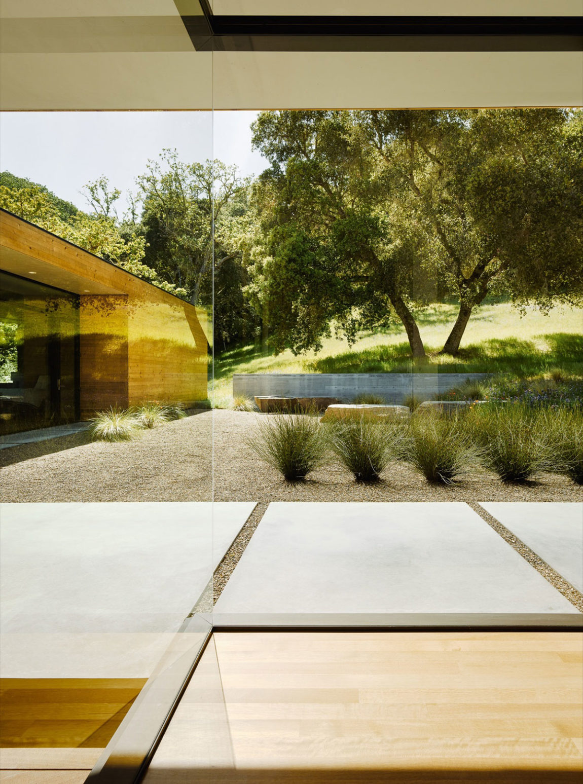 Carmel Valley by Sagan Piechota Architecture (15)
