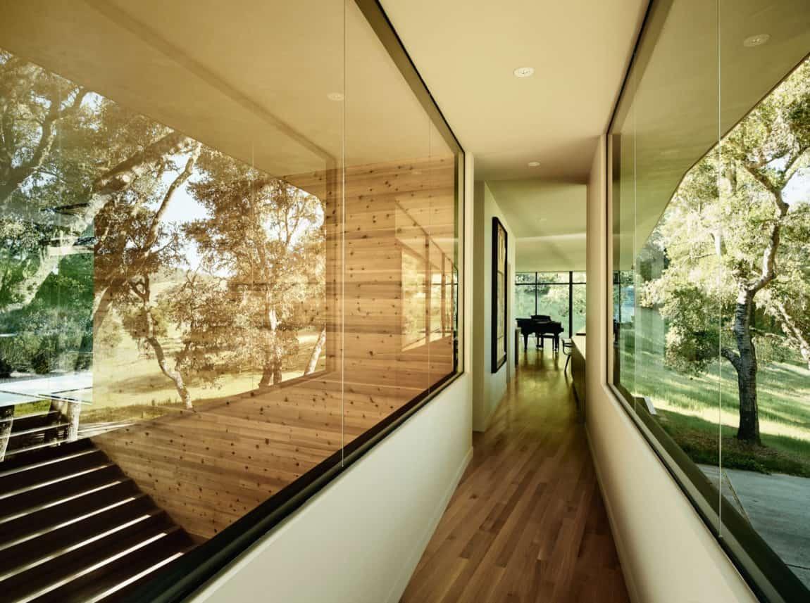 Carmel Valley by Sagan Piechota Architecture (17)
