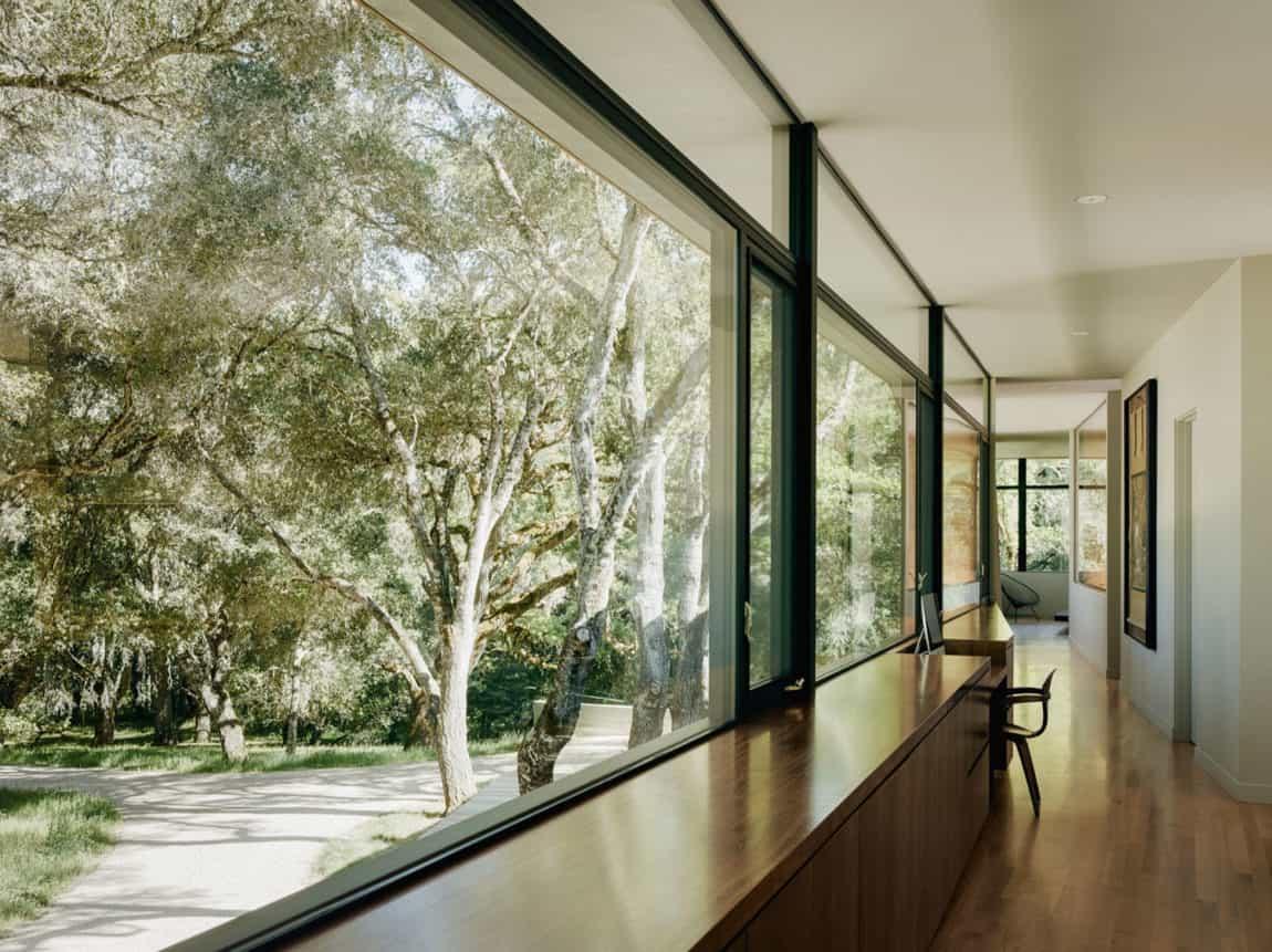 Carmel Valley by Sagan Piechota Architecture (19)