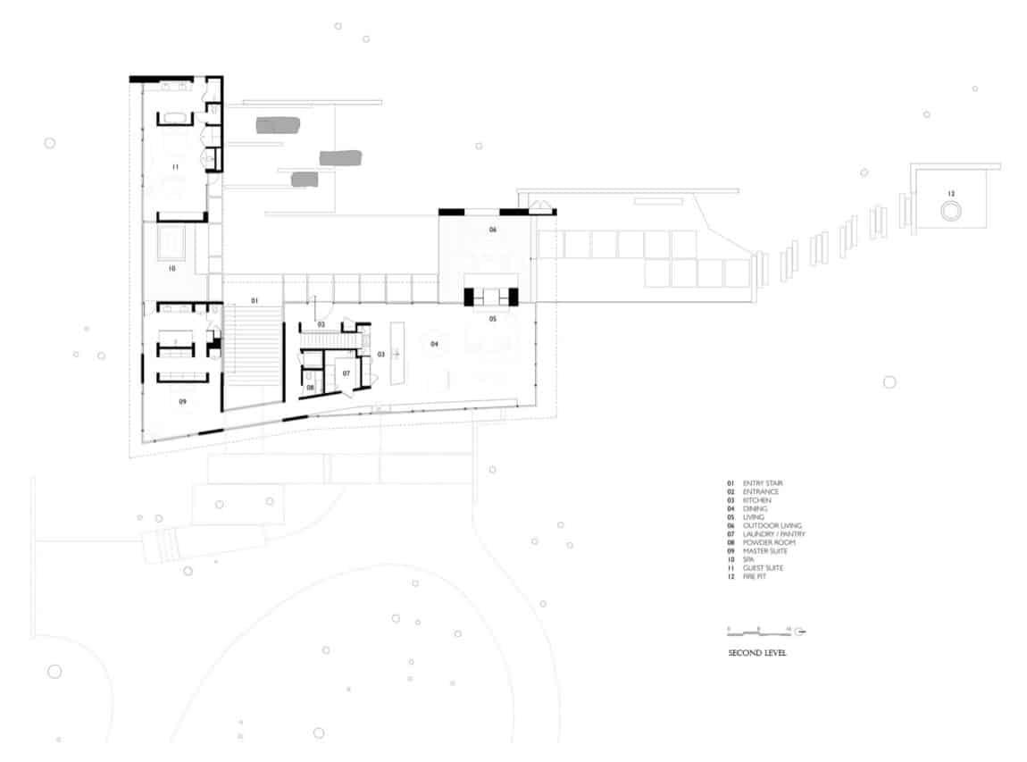 Carmel Valley by Sagan Piechota Architecture (23)