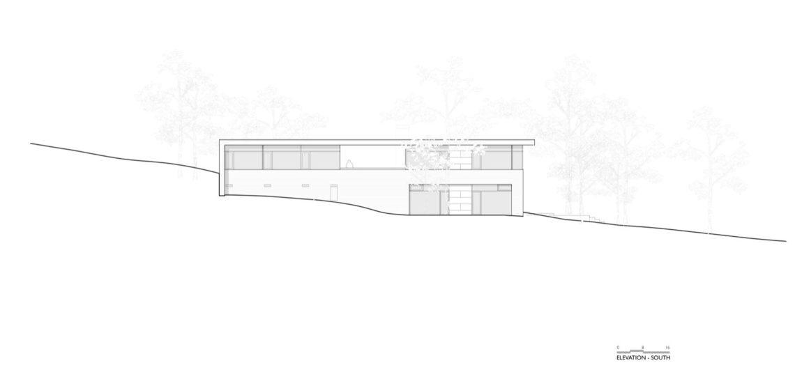 Carmel Valley by Sagan Piechota Architecture (25)