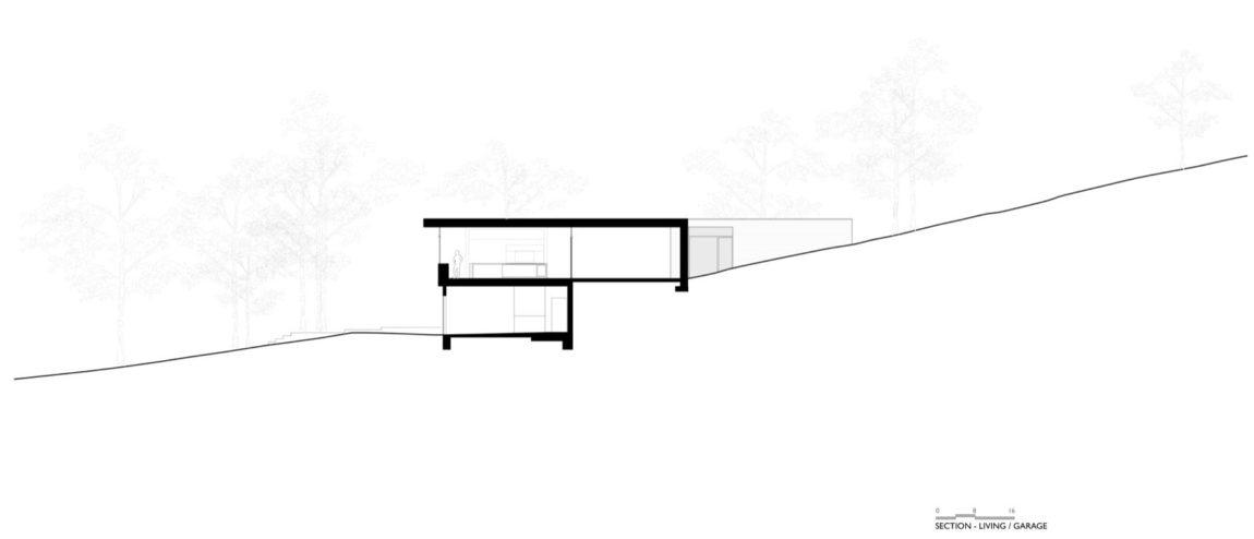 Carmel Valley by Sagan Piechota Architecture (28)
