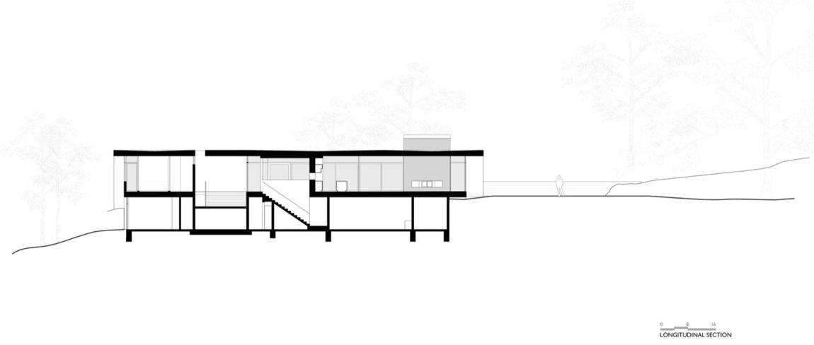 Carmel Valley by Sagan Piechota Architecture (31)