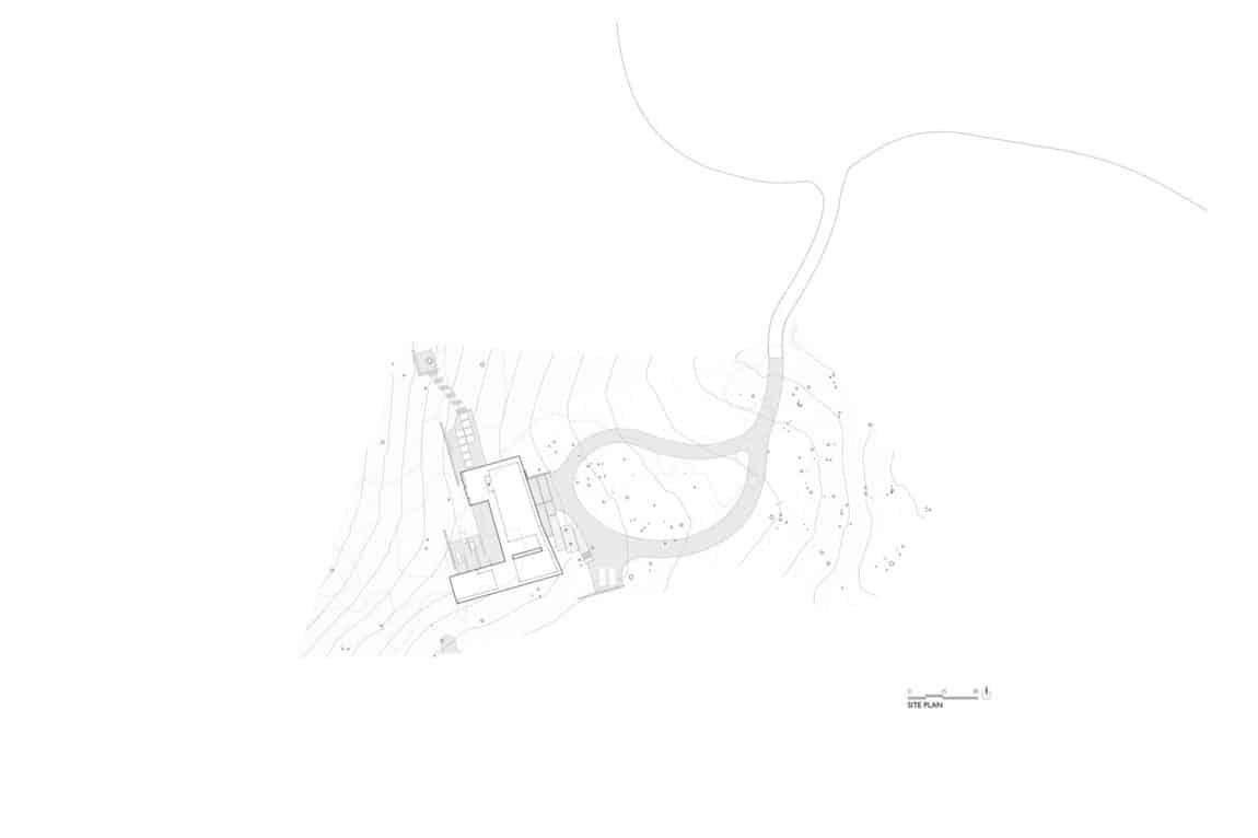 Carmel Valley by Sagan Piechota Architecture (32)