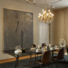 Dining Room by Gisele Taranto – Week 6: Meal (1)