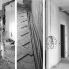 Casa F+M by OKS ARCHITETTI (2)