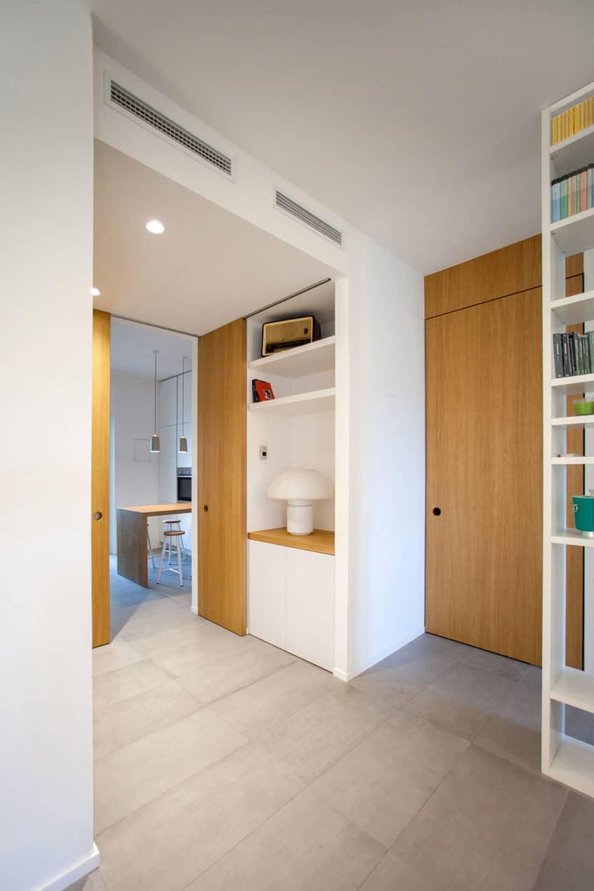 Casa F+M by OKS ARCHITETTI (4)