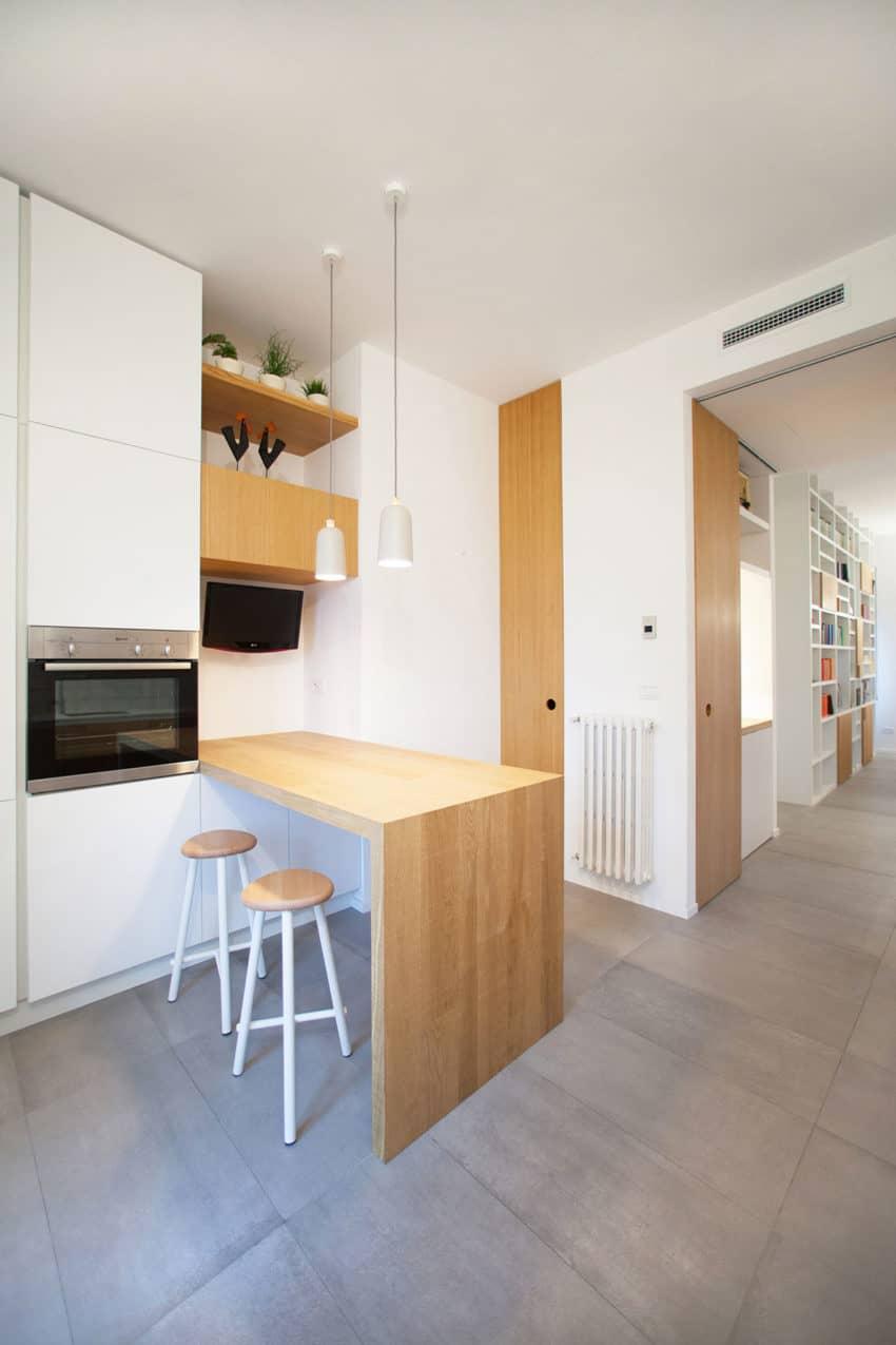 Casa F+M by OKS ARCHITETTI (8)