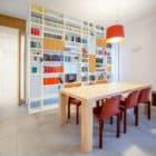 Casa F+M by OKS ARCHITETTI (10)