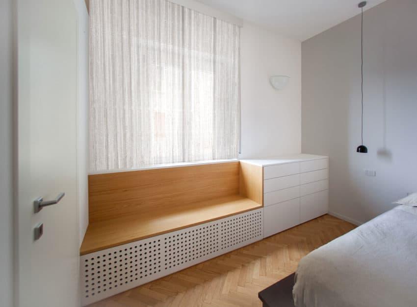 Casa F+M by OKS ARCHITETTI (13)