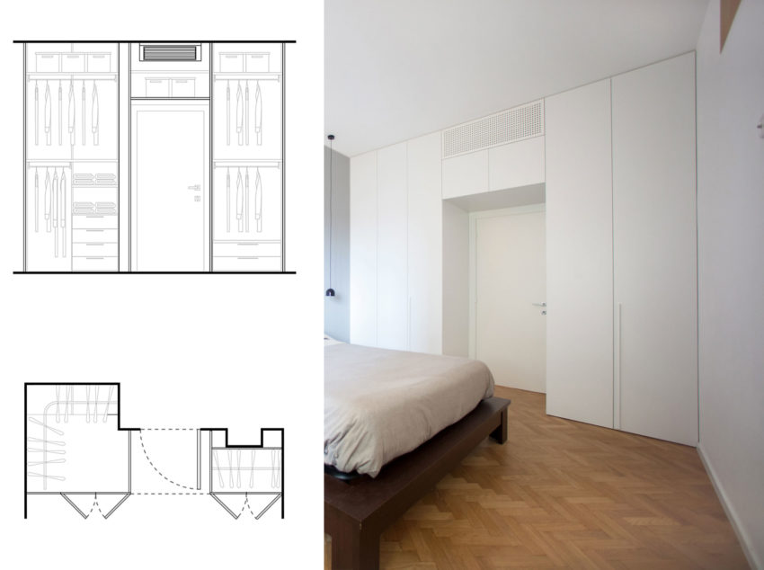 Casa F+M by OKS ARCHITETTI (14)
