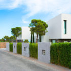 Casa Finestrat by Gestec (1)