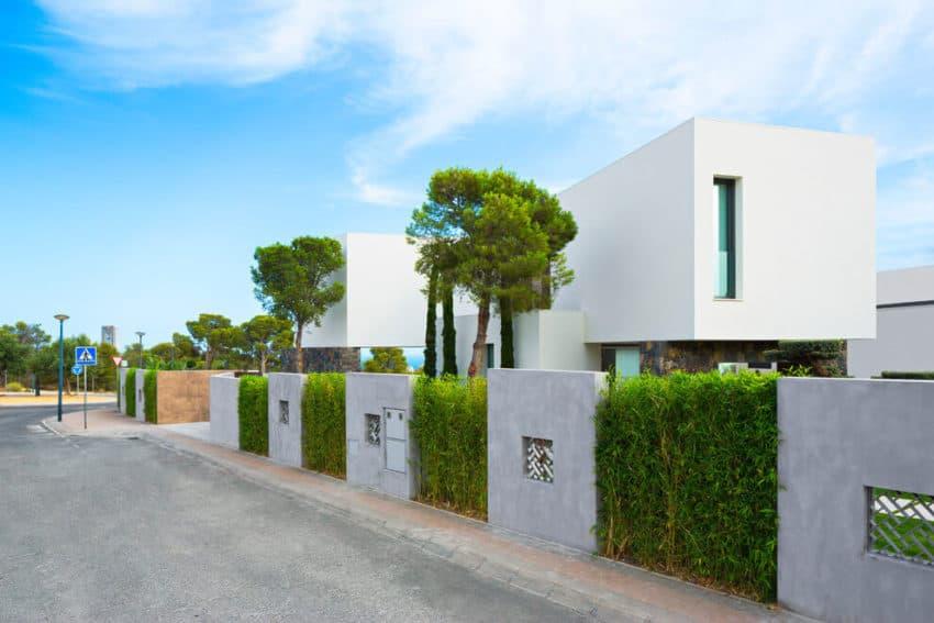 Casa Finestrat by Gestec (1)
