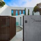 Casa Finestrat by Gestec (2)