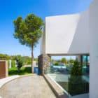 Casa Finestrat by Gestec (4)