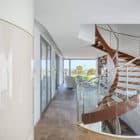 Casa Finestrat by Gestec (9)