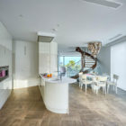 Casa Finestrat by Gestec (12)
