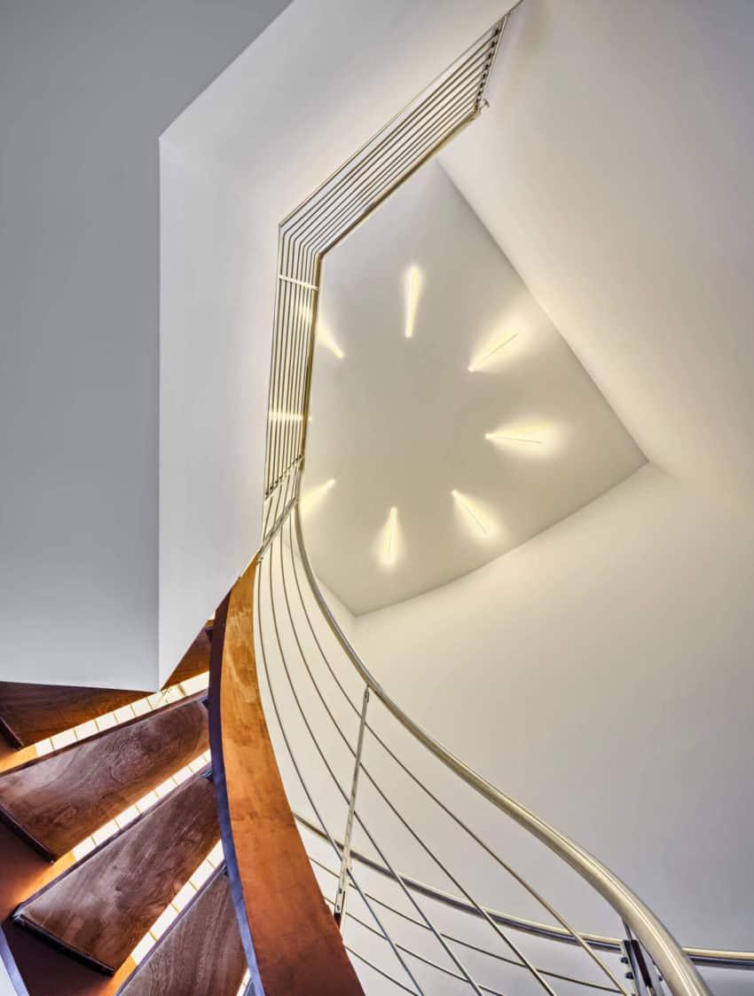 Casa Finestrat by Gestec (14)