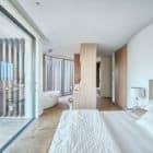 Casa Finestrat by Gestec (15)