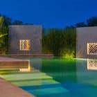 Casa Finestrat by Gestec (17)