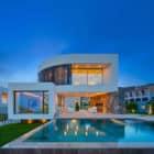 Casa Finestrat by Gestec (18)