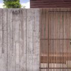 Casa GS by Gracia Studio (5)