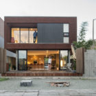 Casa GS by Gracia Studio (8)