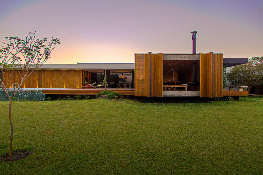 Casa MCNY by MF+ Arquitetos (1)