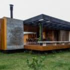 Casa MCNY by MF+ Arquitetos (2)