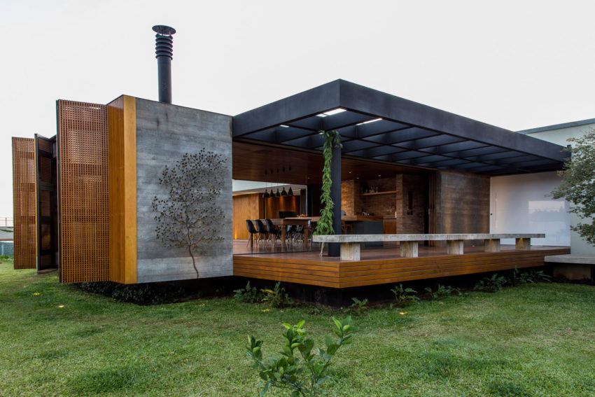 Casa MCNY by MF+ Arquitetos (2)