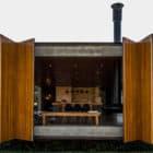 Casa MCNY by MF+ Arquitetos (3)