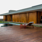 Casa MCNY by MF+ Arquitetos (4)