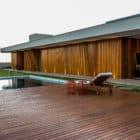 Casa MCNY by MF+ Arquitetos (4)