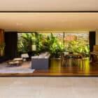Casa MCNY by MF+ Arquitetos (5)
