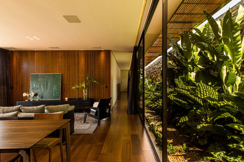 Casa MCNY by MF+ Arquitetos (7)