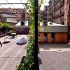 Casa Okume by Progetti (1)
