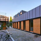 Casa Okume by Progetti (2)
