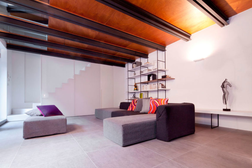 Casa Okume by Progetti (3)