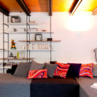 Casa Okume by Progetti (4)
