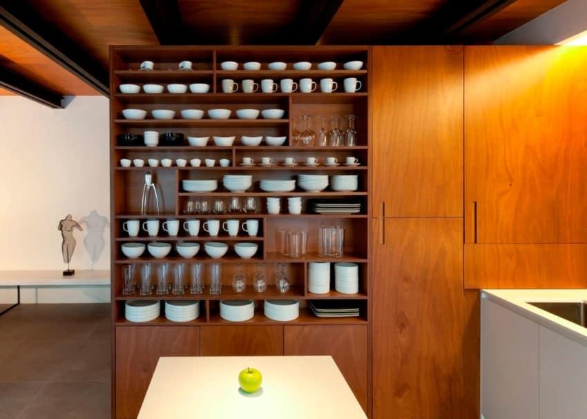 Casa Okume by Progetti (8)