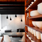 Casa Okume by Progetti (9)
