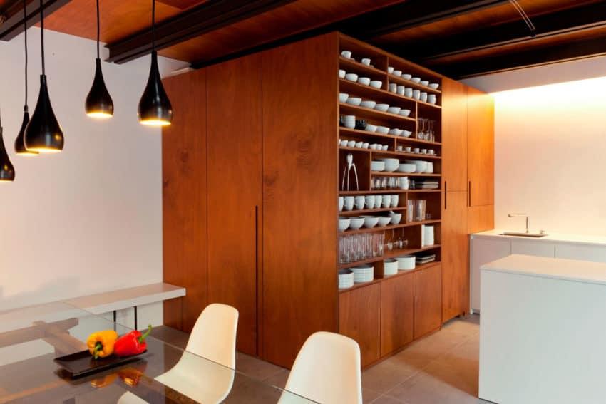 Casa Okume by Progetti (10)