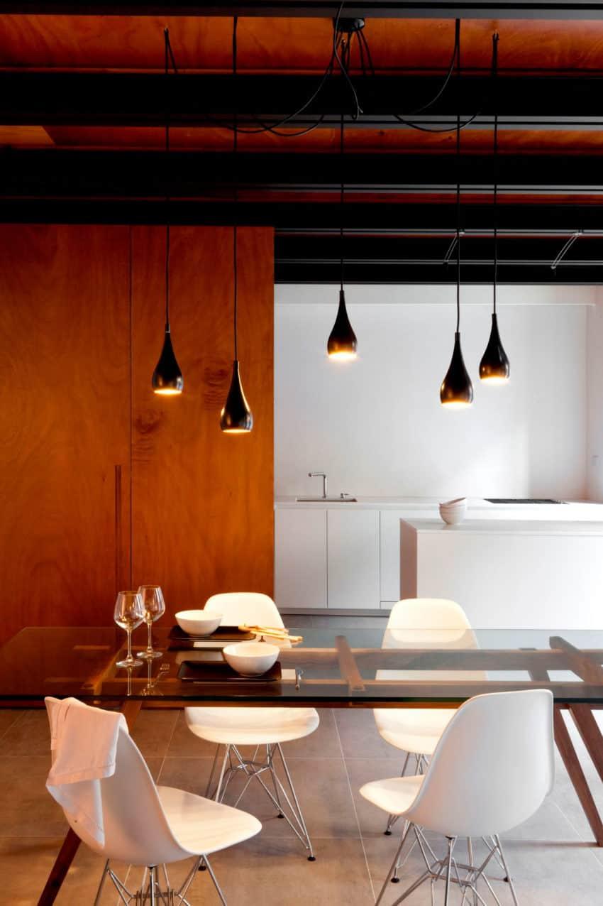 Casa Okume by Progetti (11)