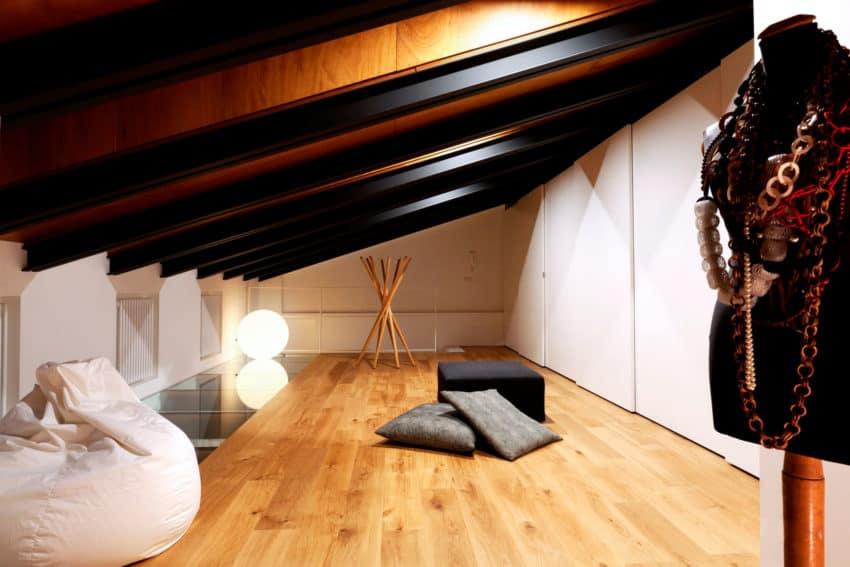 Casa Okume by Progetti (13)
