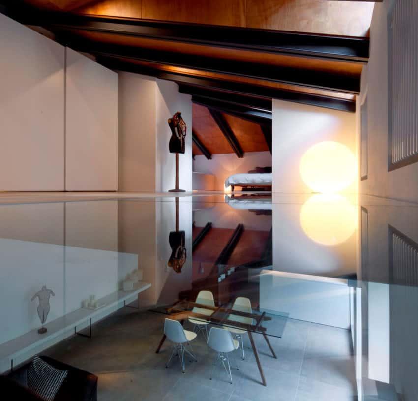 Casa Okume by Progetti (14)